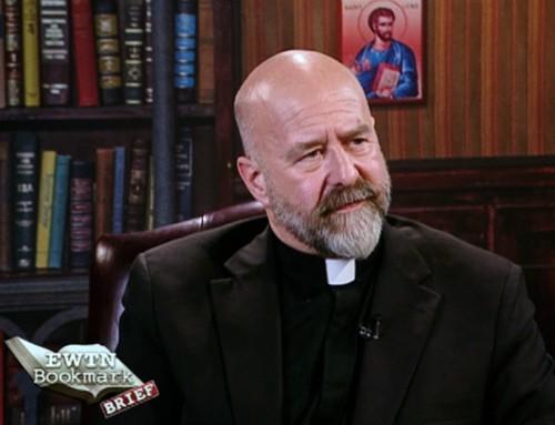 """""""Se non possiamo avere sacerdoti donne, preferiamo non avere sacerdoti"""""""