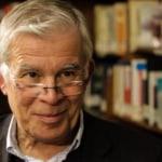 """Prof. Wald: All'Istituto Giovanni Paolo II rifondazione fatta con """"atti arbitrari"""" e """"abusi della libertà accademica"""""""
