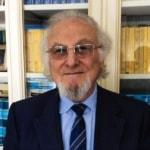 Gilberto Gobbi