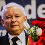"""Leader del Partito polacco al governo: """"grato"""" all'Arcivescovo Jędraszewski per la sua dichiarazione contro l'ideologia LGBT"""