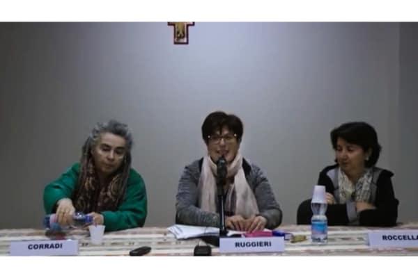 Osservatorio bioetica Siena incontro Figli a tutti i costi