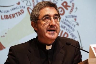 Padre José Granados
