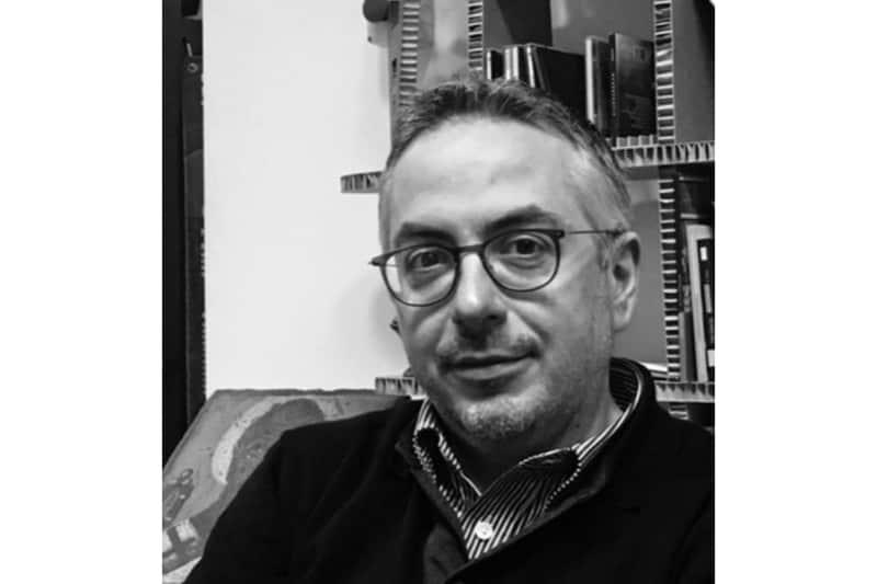 don Mario Castellano, Arcidiocesi di Bari-Bitonto