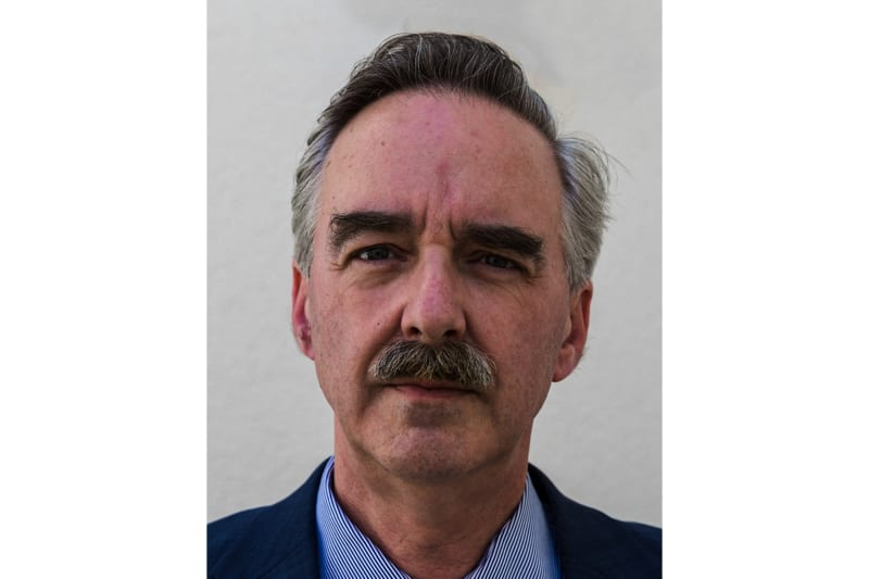 prof. Thomas Stark