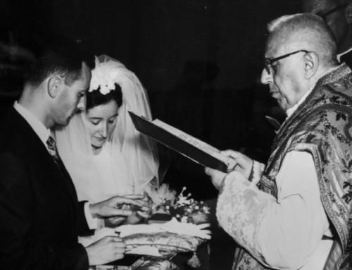 """Mons. Zannoni: """"Il compito di genitori, di educatori, di cristiani diviene ogni ora più arduo nel profondo rivolgimento"""" del tempo presente"""