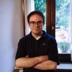 Riccardo Zenobi