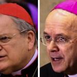 """Preghiamo e digiuniamo perché """"gravi errori teologici ed eresie"""" non vengano approvati nel Sinodo dell'Amazzonia"""