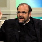 Un monsignore americano risponde alle critiche di Papa Francesco
