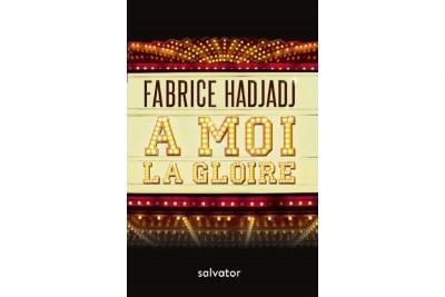 Fabrice Hadjadj libro