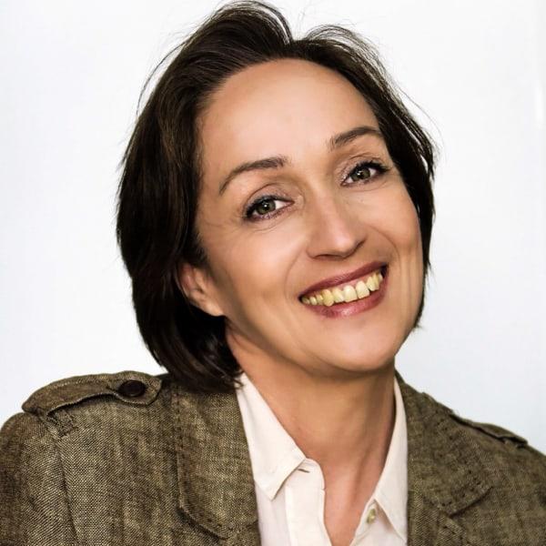 Latteri Nicoletta