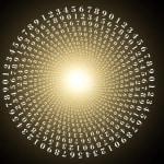 Quando Dio si nasconde dietro la matematica