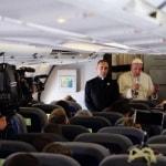 Un Papa che non teme lo scisma potrebbe causarne uno