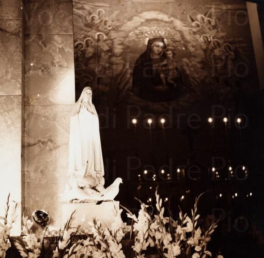 consacrazione dell'Italia al Cuore Immacolato di Maria 5 1