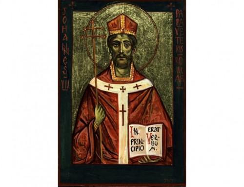 Una strategia per i cattolici in un tempo di caos