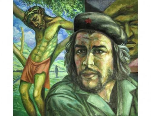 Come si crea una teologia della liberazione (umano-sociale)