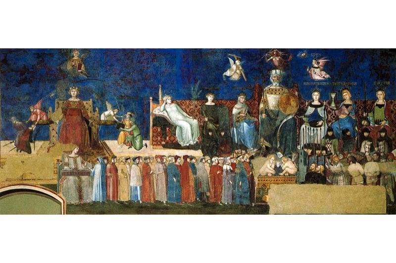 databile al 1338-1339
