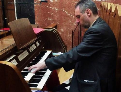 """Porfiri: """"l'ignoranza musicale fa usare strumenti che non c'entrano con la liturgia"""""""