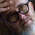 Un monaco benedettino commenta L'Opzione Benedetto di Rod Dreher