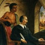 La schiavitù, propria del mondo antico, entra in crisi in età cristiana, scomparendo quasi del tutto dall'Europa