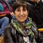 Brunella Rosano