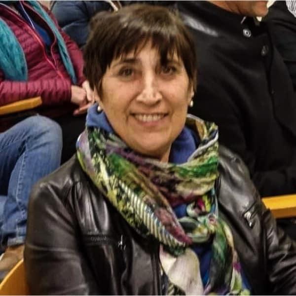 Brunella Rosano foto profilo