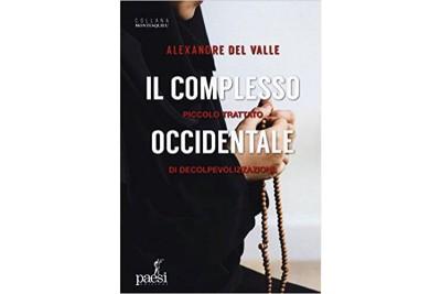 Il complesso occidentale (libro di Alexandre Del Valle)