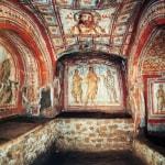 """Il """"Patto delle Catacombe"""" e la nuova teologia della liberazione"""