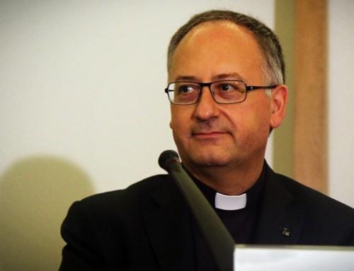 Chiarita finalmente la missione della nuova pastorale: «cambiare la realtà»