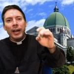 """Padre Goring: """"Non vado con chi dice che dobbiamo accompagnare i pagani nei loro riti pagani"""""""