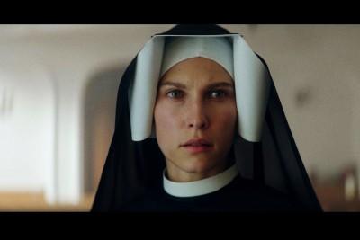 docufilm su Santa Faustina Kovalska (screenshot)