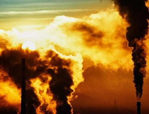 'Gift to climate alarmists' (dono agli allarmisti del clima) espone la spazzatura scientifica del riscaldamento globale in 12 minuti