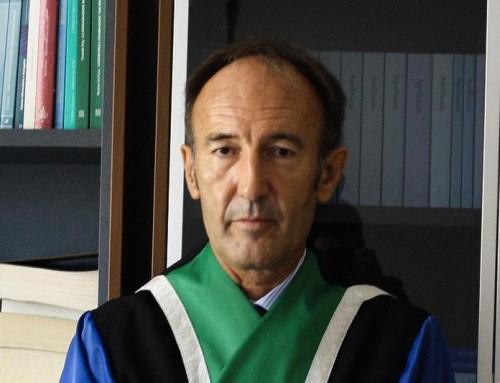 Istituto Giovanni Paolo II: un canonista alla guida della nuova sezione del Pontificio Istituto Giovanni Paolo II di Madrid.