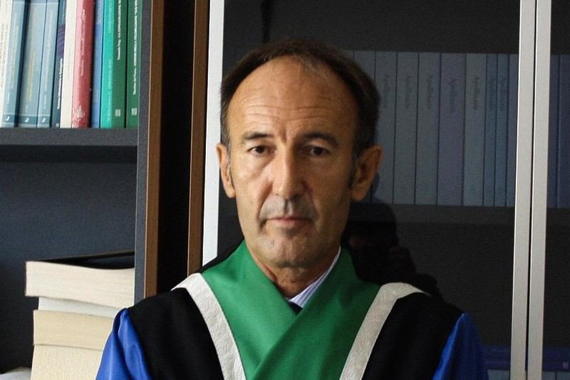 Manuel Arroba Conde