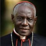 """Cardinal Sarah: il Sacerdozio oggi è in """"pericolo mortale"""""""
