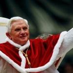 La Chiesa è una, santa, cattolica e apostolica