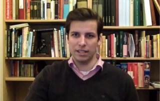 Alexander Tschugguel