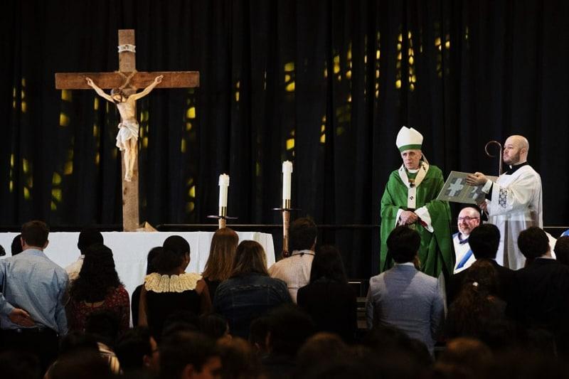 Daniel-DiNardo-Arcivescovo-di-Galveston-Houston