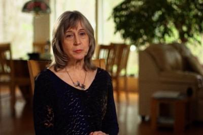 Dr. Kathi Aultman, abortista pentita