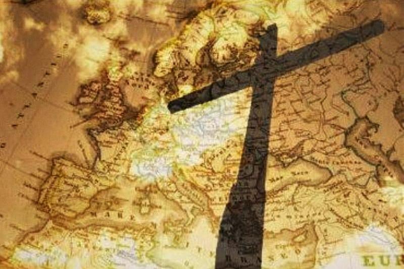 Europa e Cristianesimo