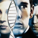 Gattaca returns