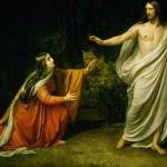 In Gesù Cristo, il Nuovo non ha nulla a che fare con il progressismo e con l'aggiornamento