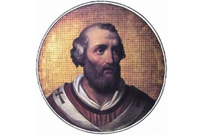 Papa Giovanni XII