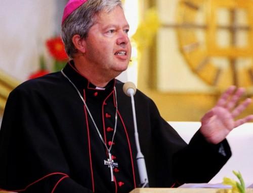 Mons. Mutsaerts: Viri Probati e donne diacono? Venite qui in Olanda dove queste cose già accadono, e vedrete una Chiesa che sta morendo!