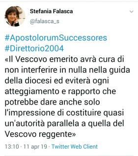 Stefania-Falasca-tweet