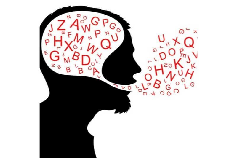 confusione di linguaggio