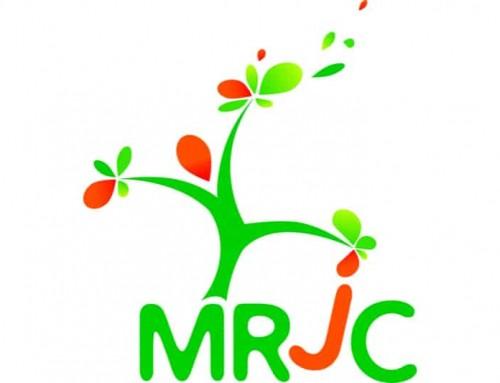 Il MRJC è un attivista della teoria del genere