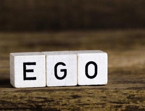 Egologia