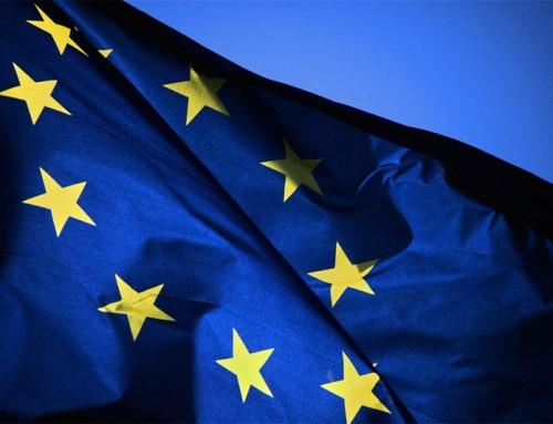 Quo Vadis, Europa?