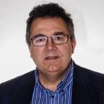Giorgio Canu