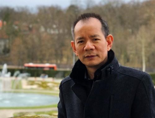 Cina, Continuano gli espianti illegali e forzati di organi umani